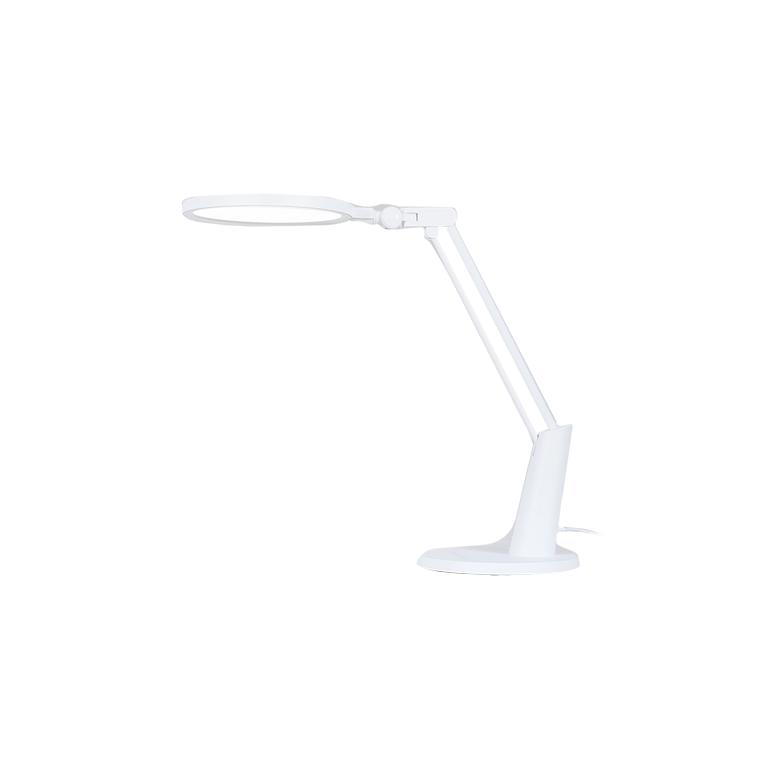 Настольная лампа Yeelight Xiaomi LED Eye-Caring Desk Lamp (YLTD03YL)