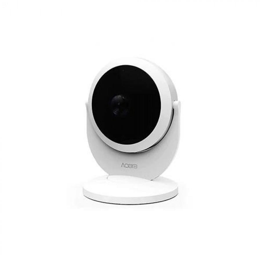 IP-камера Xiaomi Aqara Smart Camera Gateway