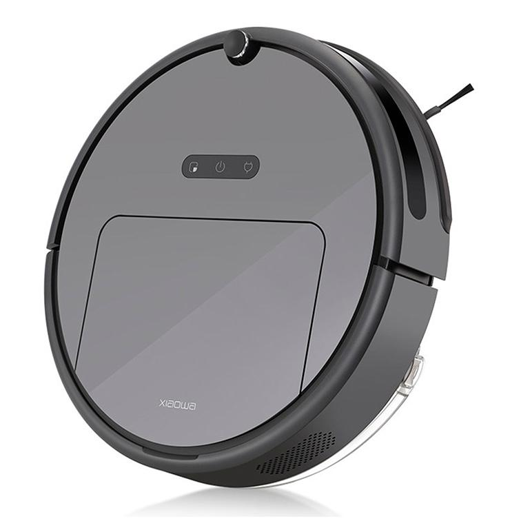Xiaowa Robot Vacuum Cleaner (Global)