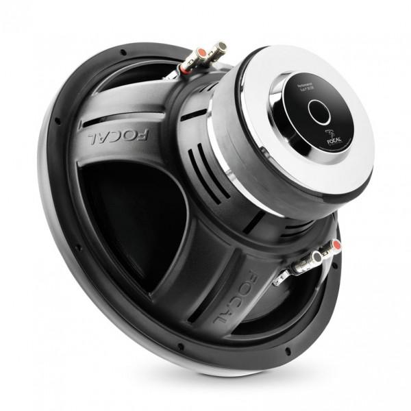 Focal Performance Sub P 30 DB