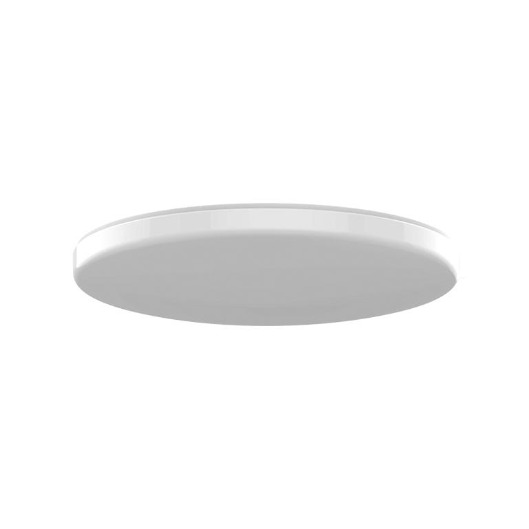 Лампа Yeelight LED Ceiling Lamp 650mm