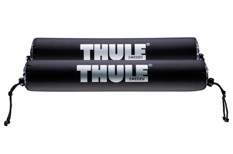 Thule Sailboard Carrier 533