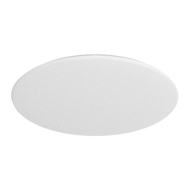 Лампа Yeelight LED Ceiling Lamp 480mm (Galaxy)