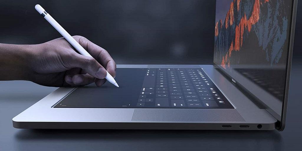 2020-MacBook-Pro.jpg