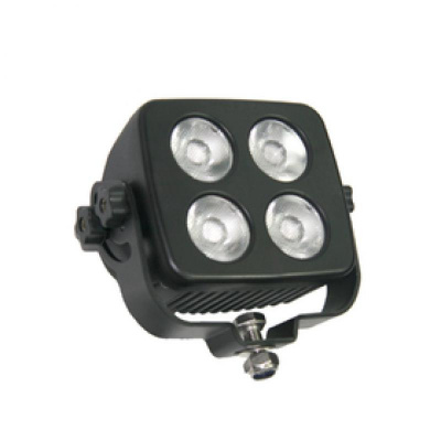 Фара Prolight 4100 LED